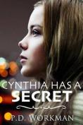 Cynthia Has a Secret