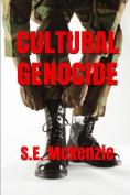 Cultural Genocide