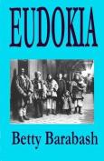 Eudokia
