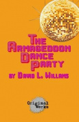 The Armageddon Dance Party