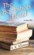 The Bookshop Hotel
