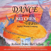 A Dance in the Kitchen