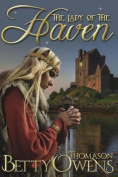 The Lady of the Haven, a Jael of Rogan Novel