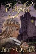 A Gathering of Eagles, a Jael of Rogan Novel