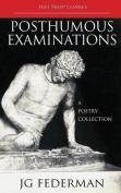 Posthumous Examinations