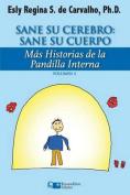 Sane Su Cerebro [Spanish]