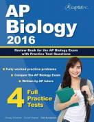 AP Biology 2016