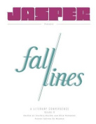 Fall Lines - A Literary Convergence, Volume 2
