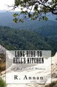 Long Ride to Hell's Kitchen