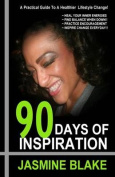 90 Days of Inspiration