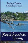 Rockhaven Spring