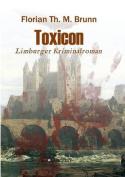 Toxicon [GER]