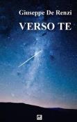 Verso Te [ITA]