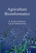 Agriculture Bioinformatics