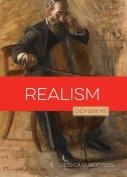 Realism (Odysseys in Art)