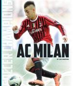 AC Milan (Soccer Champions)