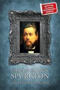 Charles Haddon Spurgeon