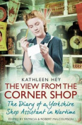The View from the Corner Shop