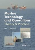 Marine Technology and Operations