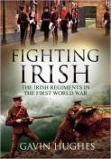 Fighting Irish
