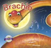 Brachio (JillE Books)