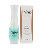 TRIND Perfect System Nail Repair Natural Original Gloss 10ml