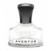 Creed Aventus Millesime Spray for Men