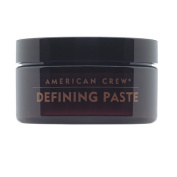 American Crew Defining Paste, 90ml