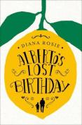 Alberto's Lost Birthday