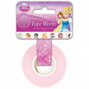 Tape Works Princess Tape