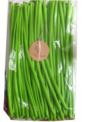 Rimobul Solid Colour Twisting Balloons - Pack of 100