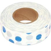 Flagging Tape, 3cm Wide
