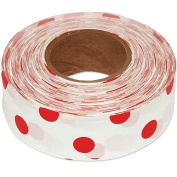 Flagging Tape, 3cm Wide