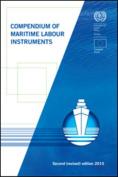 Compendium of Maritime Labour Instruments
