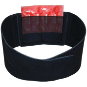 Dr Ho's Therapy Belt