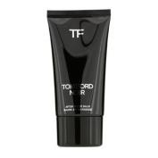 Tom Ford Noir After Shave Balm For Men 75Ml/2.5Oz