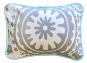 New Arrivals Accent Pillow, Wink