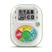 Leapfrog Learn and Groove Music Player - Scout