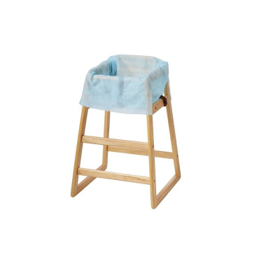 High Chair Liner Nz CJ And The Search For The Perfect High Chair
