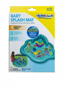 Aqua Leisure Baby Splash Mat - Phase 2