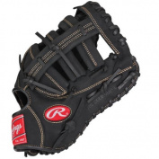 Rawlings Renegade Glove Series