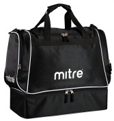Mitre Corre Hard Based Holdall