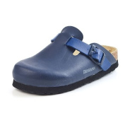 Dr. Brinkmann Unisex Kids' 505445 Clogs And Mules
