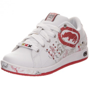 Ecko Junior/Youth Phranz - Phiesta Lace Up