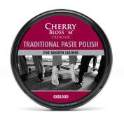 Cherry Blossom Shoe Polish,Shoepolish