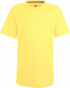 Hanes X-Temp® Kids` Performance T-Shirt