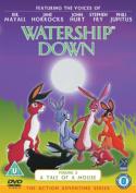 Watership Down [Regions 2,4]