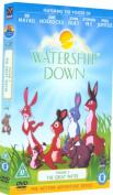 Watership Down [Region 2]