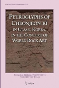 Petroglyphs of Cheonjeon-Ri in Uslan, Korea, in the Context of World Rock Art