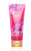 Victoria´s Secret VS Fantasies Secret Total Attraction Body Butter for Women 200 ml